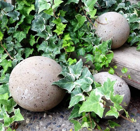 13-stylish-garden-projects-using-rocks
