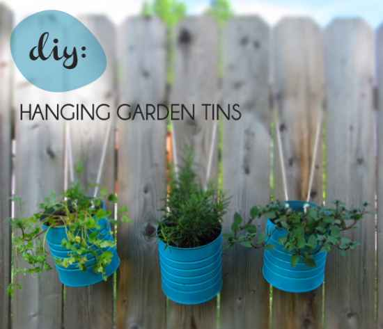 13-useful-diy-projects-for-the-garden