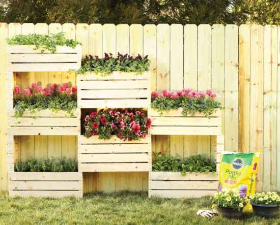 13-vertical-garden-ideas-for-your-home