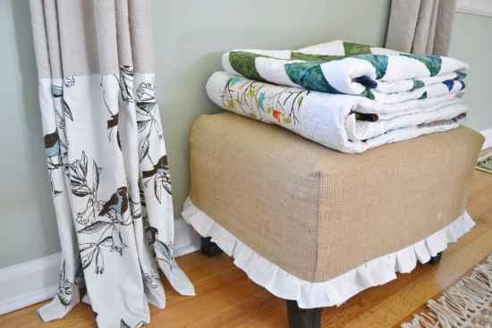 13-ways-to-repurpose-burlap-sacks-for-the-homestead