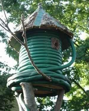 13-ways-to-repurpose-garden-hoses