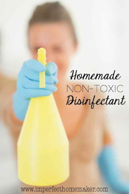 14-natural-homemade-cleaner-recipes-that-are-cheap-and-efficient