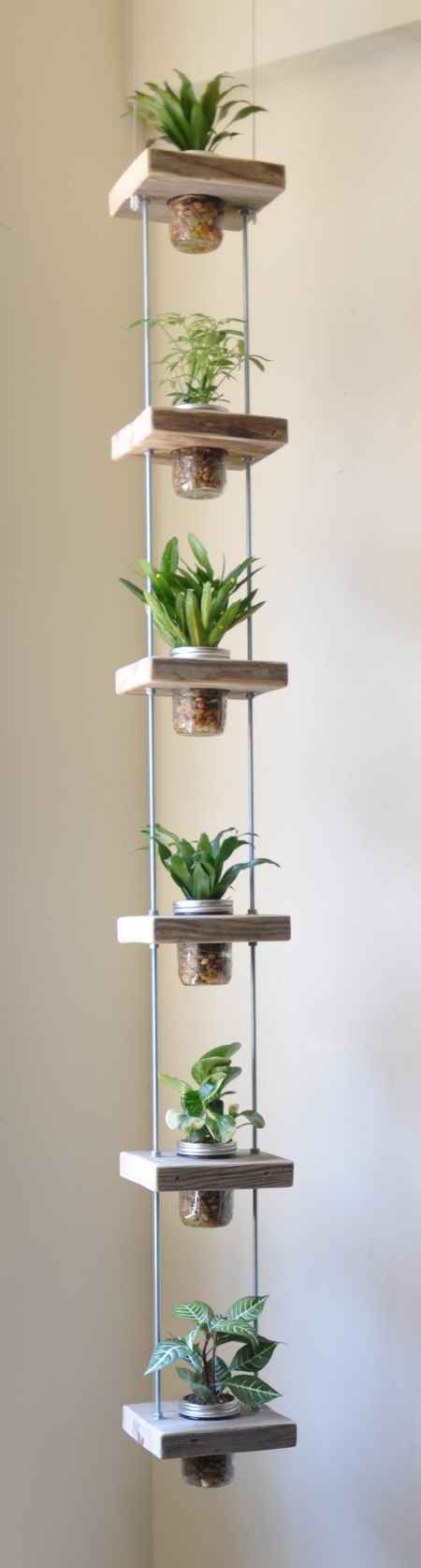 14-vertical-garden-ideas-for-your-home