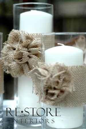 14-ways-to-repurpose-burlap-sacks-for-the-homestead