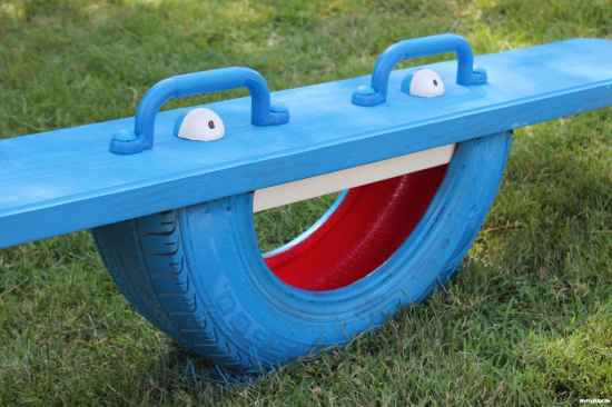 15-awesome-diy-outdoor-play-equipment-for-kids