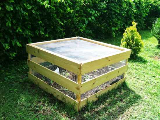 15-diy-compost-bin-ideas-and-deisgns