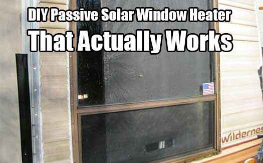 15-diy-solar-projects-that-you-can-actually-do