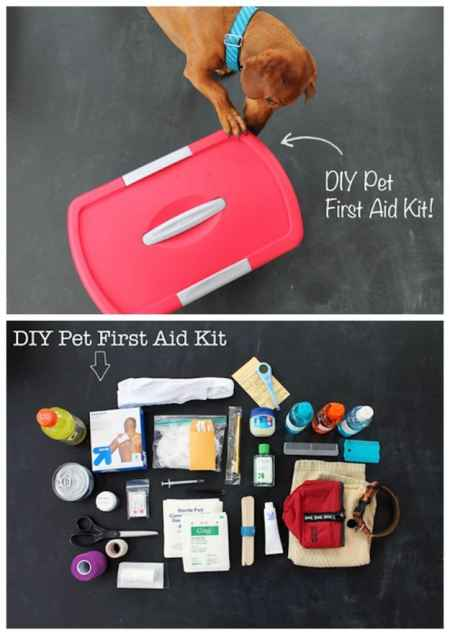 15-diy-survival-kits-for-any-emergency