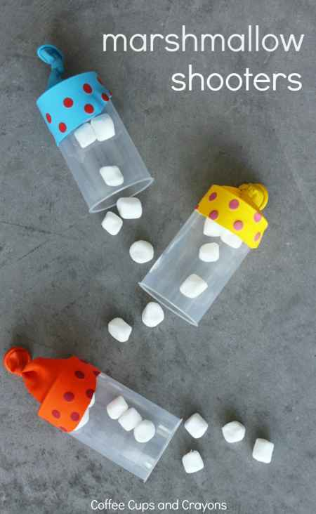 15-exciting-crafts-for-bored-kids