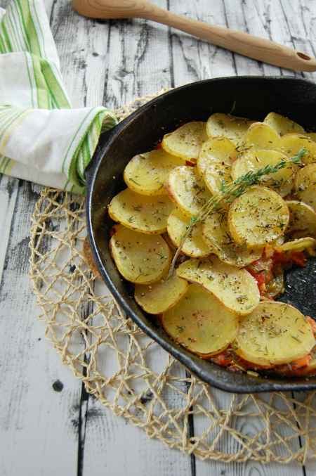 15-savory-cast-iron-skillet-dinner-recipes