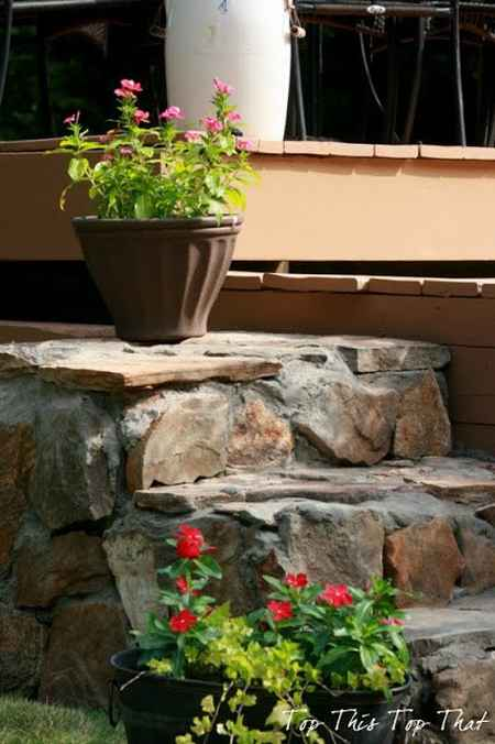 15-stylish-garden-projects-using-rocks