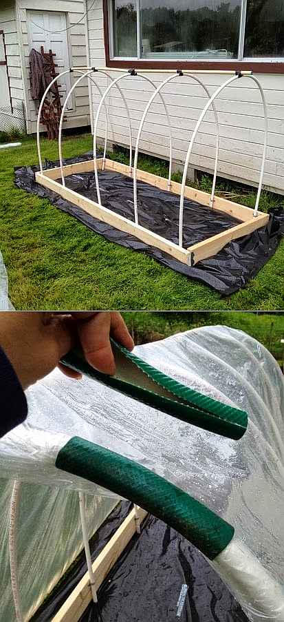 15-ways-to-repurpose-garden-hoses