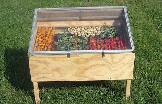 16-best-diy-solar-dehydrators