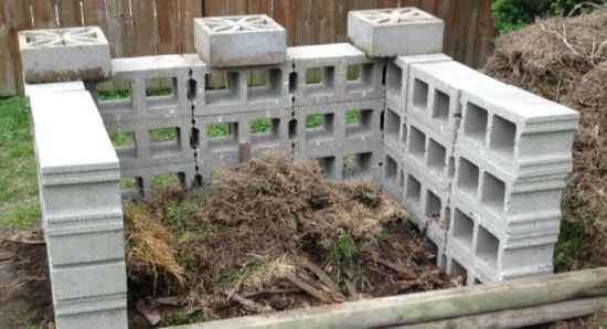 16-diy-compost-bin-ideas-and-deisgns