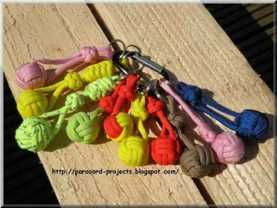 16-diy-items-for-your-survival-kit