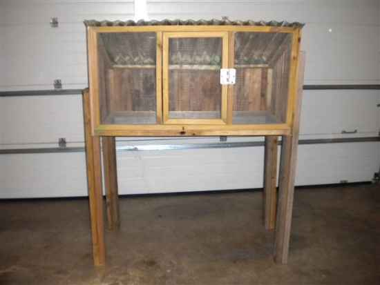 16-diy-quail-hutch-ideas-and-designs