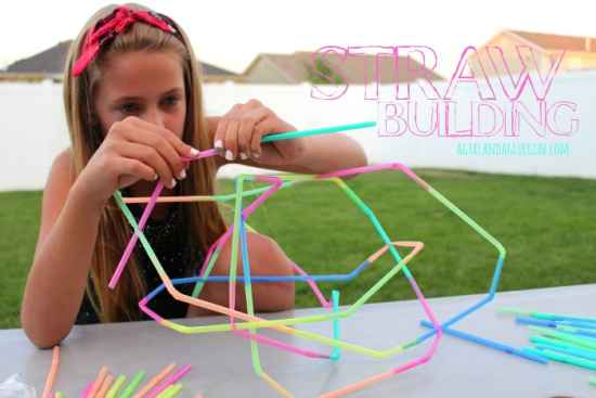 16-exciting-crafts-for-bored-kids