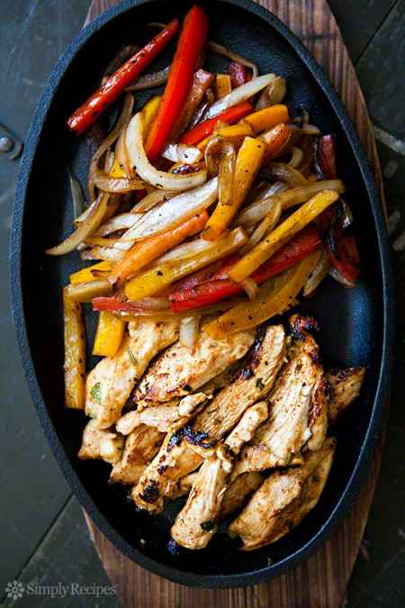 16-savory-cast-iron-skillet-dinner-recipes