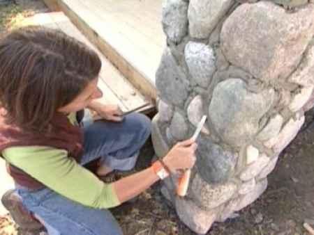 16-stylish-garden-projects-using-rocks