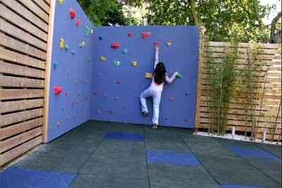 17-awesome-diy-outdoor-play-equipment-for-kids