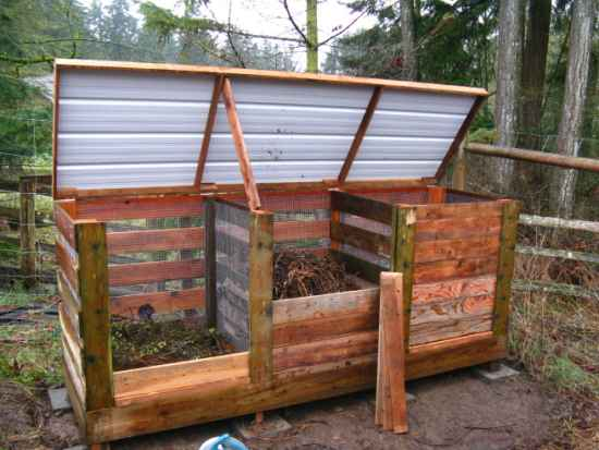 17-diy-compost-bin-ideas-and-deisgns