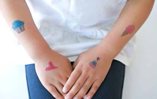 17-exciting-crafts-for-bored-kids