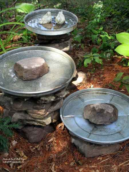 17-stylish-garden-projects-using-rocks