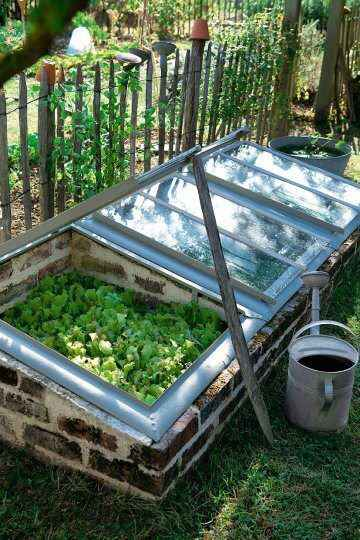 17-useful-diy-projects-for-the-garden