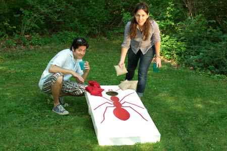 18-awesome-diy-outdoor-play-equipment-for-kids