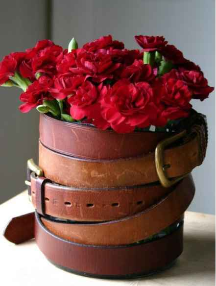 18-creative-ways-to-reporpose-old-leather-belts
