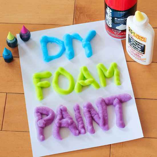 18-exciting-crafts-for-bored-kids