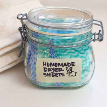 18-natural-homemade-cleaner-recipes-that-are-cheap-and-efficient