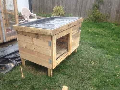 18-rabbit-hutch-ideas-and-designs