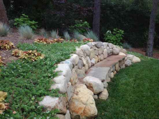 18-stylish-garden-projects-using-rocks