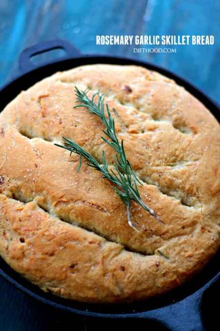 2-best-cast-iron-skillet-bread-recipes