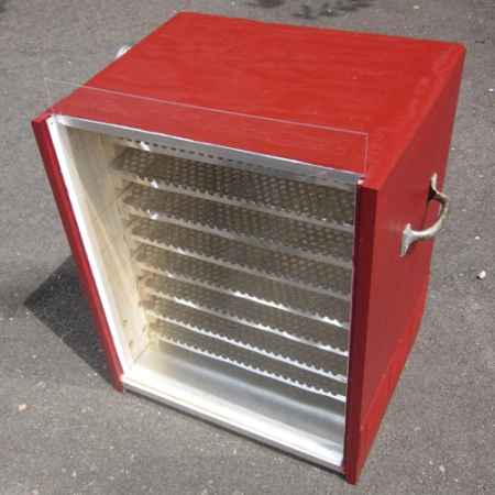 2-best-diy-solar-dehydrators