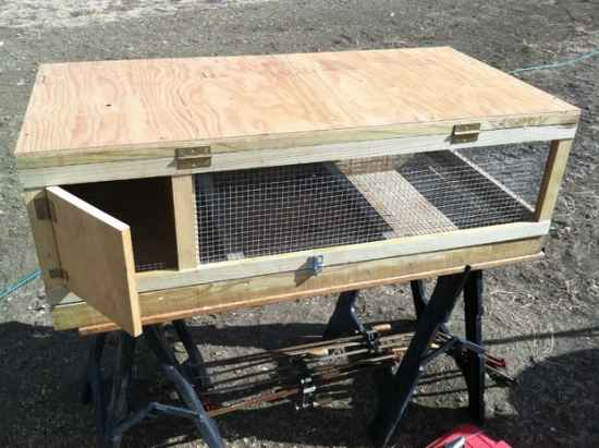 2-diy-quail-hutch-ideas-and-designs