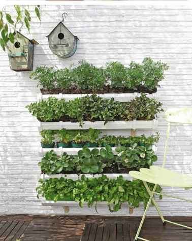 2-gutter-garden-ideas-and-designs