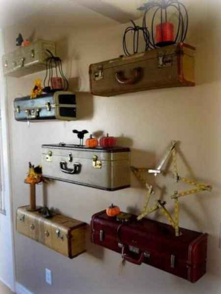 2-most-useful-diy-projects-for-the-home