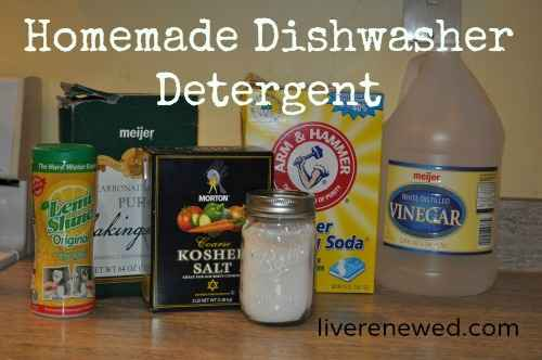 2-natural-homemade-cleaner-recipes-that-are-cheap-and-efficient
