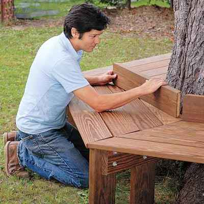 2-useful-diy-projects-for-the-garden