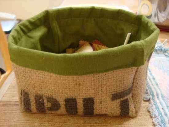 2-ways-to-repurpose-burlap-sacks-for-the-homestead