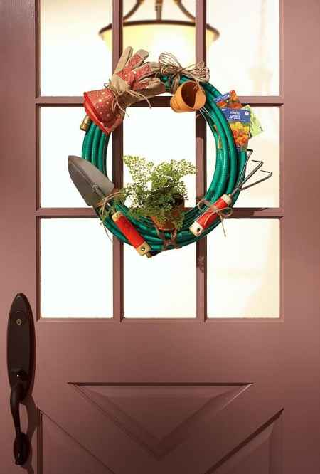 2-ways-to-repurpose-garden-hoses
