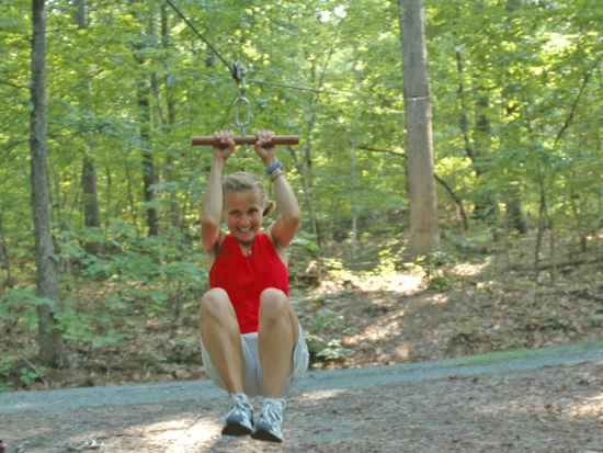 20-awesome-diy-outdoor-play-equipment-for-kids