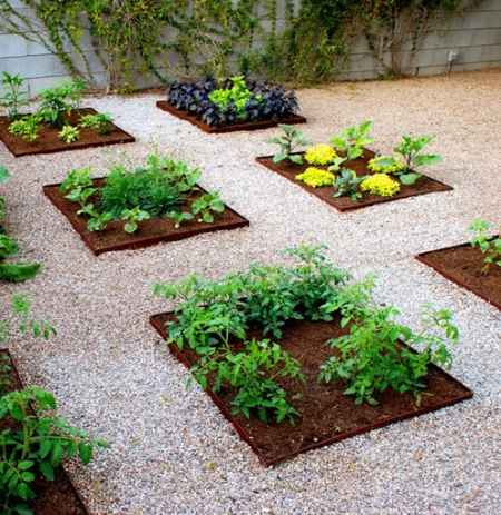 20-useful-diy-projects-for-the-garden
