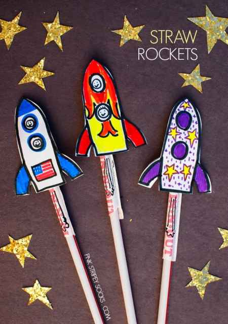21-exciting-crafts-for-bored-kids