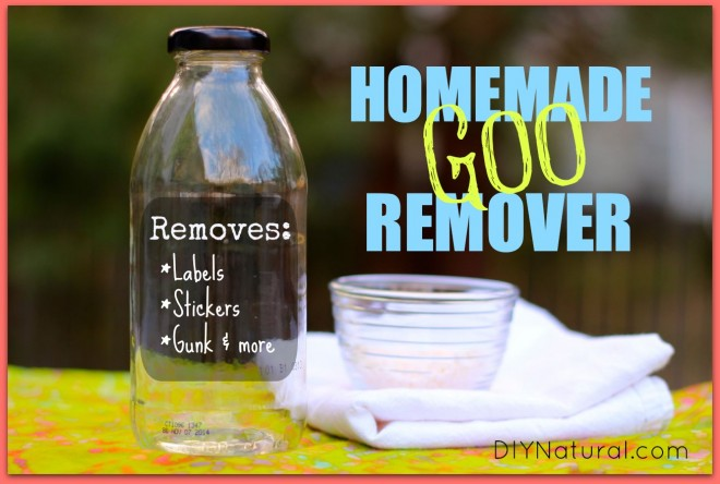 21-natural-homemade-cleaner-recipes-that-are-cheap-and-efficient