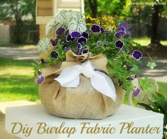 21-ways-to-repurpose-burlap-sacks-for-the-homestead