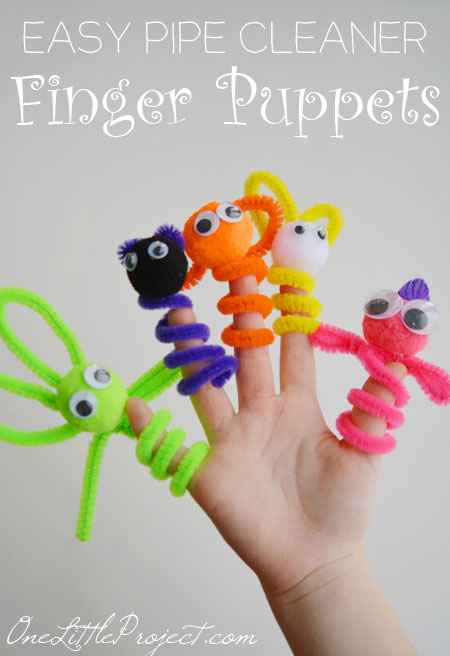 22-exciting-crafts-for-bored-kids