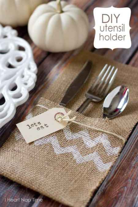 23-ways-to-repurpose-burlap-sacks-for-the-homestead